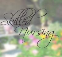 skilled-nursing-button